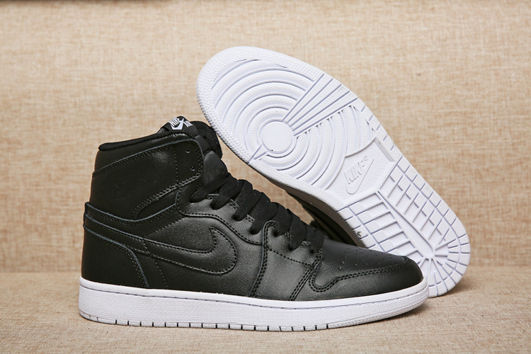 2016 Air Jordan 1 Retro High OG Cyber Monday Shoes