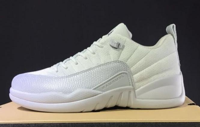 9f73e989747ef Jordan Shoes 12