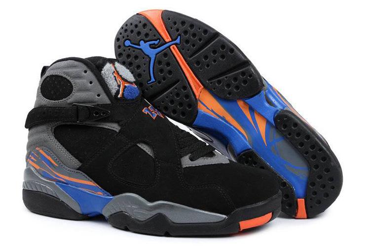7c4d03676ec8 Jordan Shoes 8