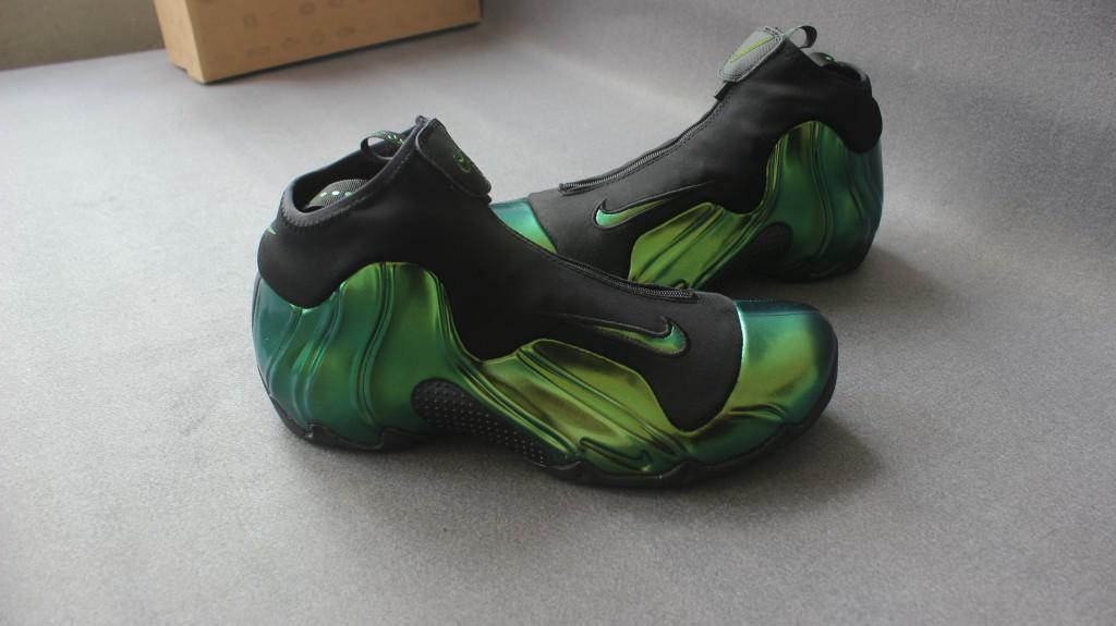 a500005dc Nike Air Akronite