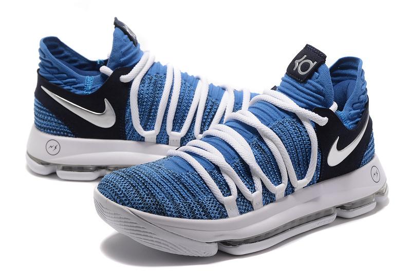 fee302c58180 Nike KD
