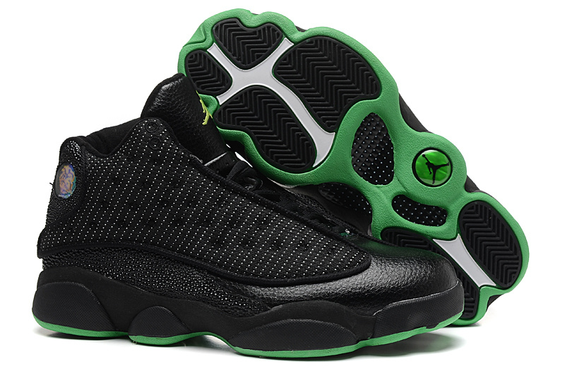 New Air Jordan 13 Altitude 2015 Shoes