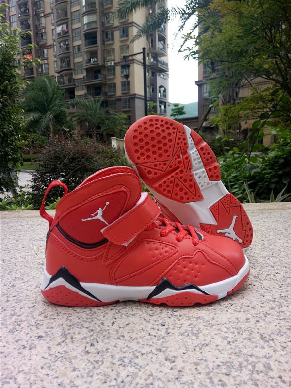 2698d764463 Kids Jordan Shoes 7