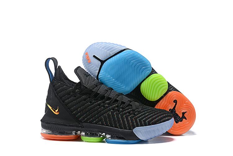 Nike Lebron 16 Shoes Cheap 2019 Jordan Shoes Cheap Jordan Shoes