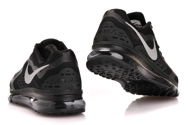 buy \u003e non skid shoes nike, Up to 63% OFF